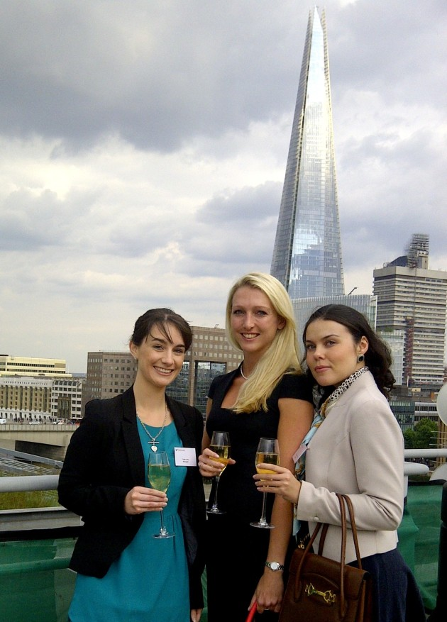 City of London-20130626-001022
