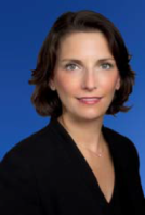 Alexandra Krief