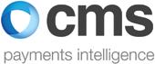 CMSpi logo