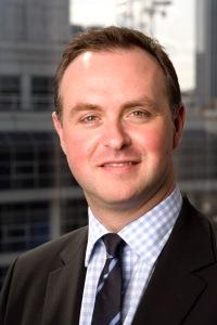 Andrew Reid - 065